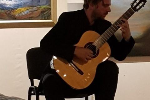 Marcin-Dylla-a-Kisfaludy-galériában-e1556707095660