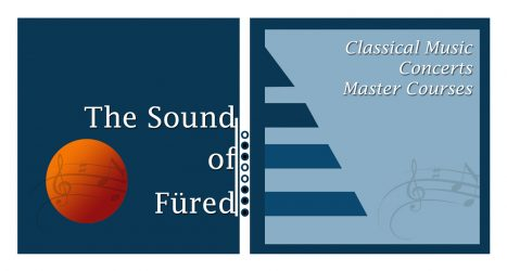 The Sound of Füred